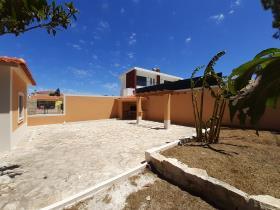 Image No.5-Villa de 3 chambres à vendre à Nadadouro