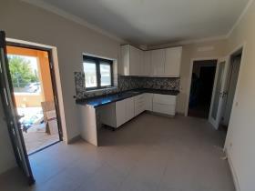 Image No.17-Villa de 3 chambres à vendre à Nadadouro