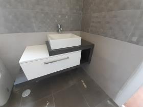 Image No.25-Villa de 3 chambres à vendre à Nadadouro