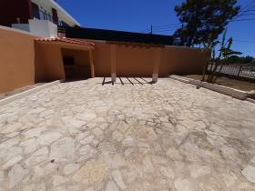 Image No.7-Villa de 3 chambres à vendre à Nadadouro