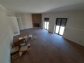 Image No.26-Villa de 3 chambres à vendre à Nadadouro