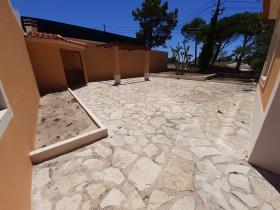 Image No.9-Villa de 3 chambres à vendre à Nadadouro
