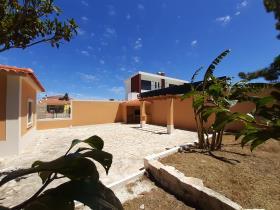Image No.10-Villa de 3 chambres à vendre à Nadadouro