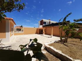 Image No.11-Villa de 3 chambres à vendre à Nadadouro