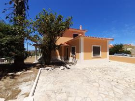 Image No.8-Villa de 3 chambres à vendre à Nadadouro
