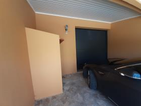 Image No.27-Villa de 3 chambres à vendre à Nadadouro