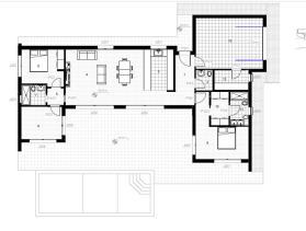 Image No.1-Maison / Villa de 3 chambres à vendre à Salir de Matos