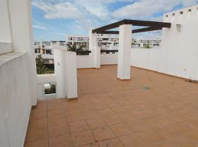 Image No.8-2 Bed Penthouse for sale