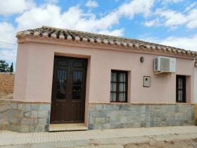 Image No.13-3 Bed Country House for sale
