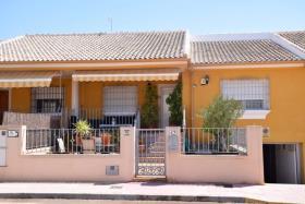 Murcia, Duplex