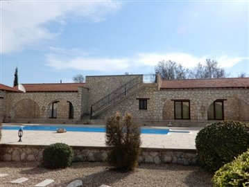 22297-a-private-five-bedroom-villa-in-giolou-