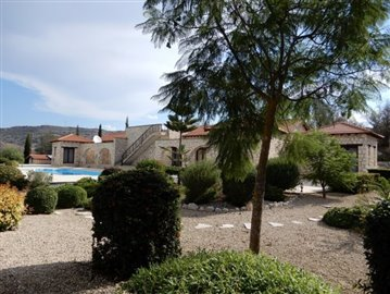 22298-a-private-five-bedroom-villa-in-giolou-
