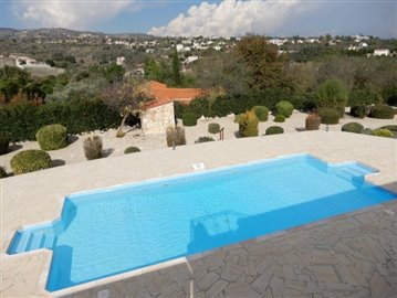 22299-a-private-five-bedroom-villa-in-giolou-