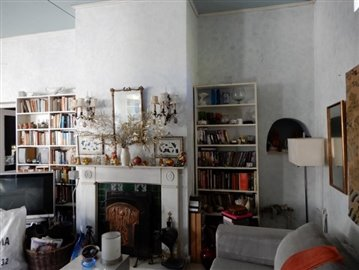 18958-a-vintage-3-bedroom-stone-property-in-a
