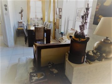 18959-a-vintage-3-bedroom-stone-property-in-a