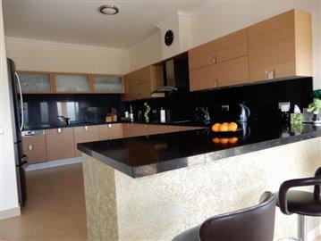 20779-a-private-four-bedroom-villa-with-annex
