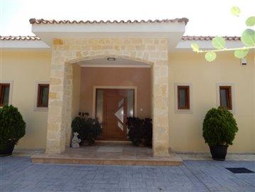 20774-a-private-four-bedroom-villa-with-annex