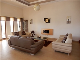 Image No.5-5 Bed Villa for sale