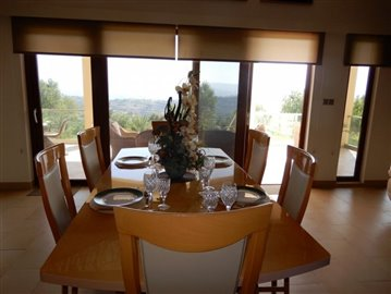20776-a-private-four-bedroom-villa-with-annex