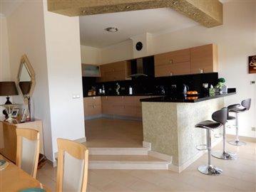 20778-a-private-four-bedroom-villa-with-annex