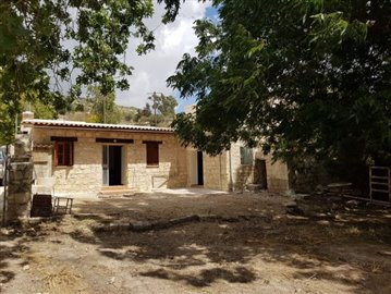 21558-a-two-bedroom-stone-house-for-sale-at-a