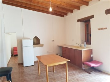 21563-a-two-bedroom-stone-house-for-sale-at-a