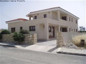Kholi, Villa