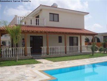 5121-fully-furnished-villa-in-agios-georgiosf