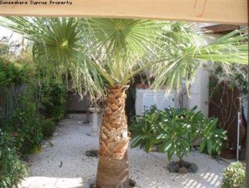 5130-fully-furnished-villa-in-agios-georgiosf