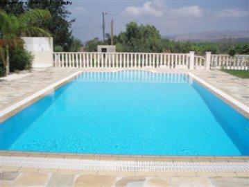 5122-fully-furnished-villa-in-agios-georgiosf