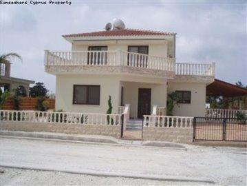 5123-fully-furnished-villa-in-agios-georgiosf