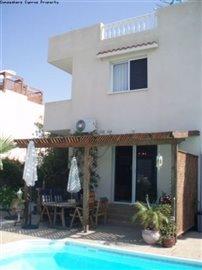 5124-fully-furnished-villa-in-agios-georgiosf