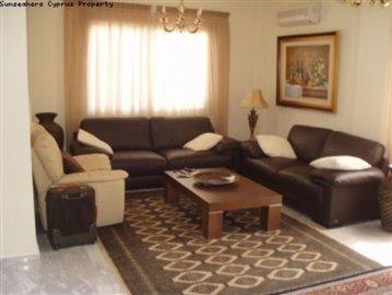 5125-fully-furnished-villa-in-agios-georgiosf