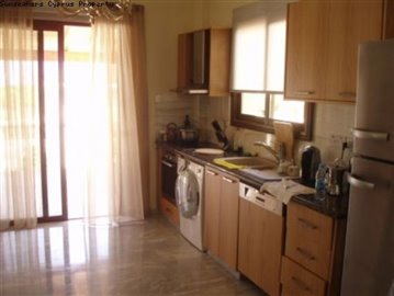 5126-fully-furnished-villa-in-agios-georgiosf
