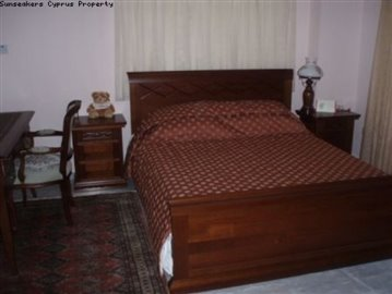 5127-fully-furnished-villa-in-agios-georgiosf