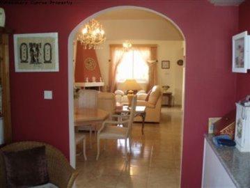 5128-fully-furnished-villa-in-agios-georgiosf