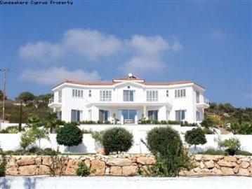 5100-luxurious-villa-in-agios-georgiosfull