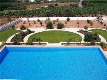 5101-luxurious-villa-in-agios-georgiosfull