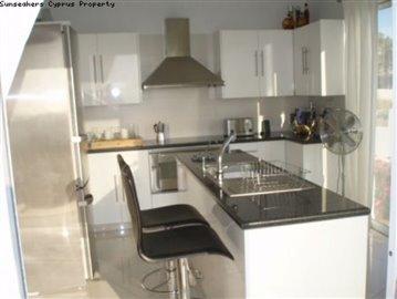 5104-luxurious-villa-in-agios-georgiosfull