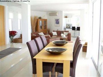 5105-luxurious-villa-in-agios-georgiosfull