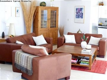 5106-luxurious-villa-in-agios-georgiosfull