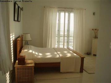 5108-luxurious-villa-in-agios-georgiosfull