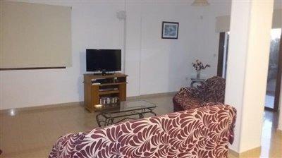 10491-three-bedroom-villa-at-st-georgefull