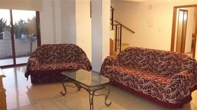 10492-three-bedroom-villa-at-st-georgefull