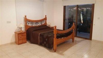 10494-three-bedroom-villa-at-st-georgefull