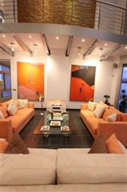 14375-an-exclusive-6-bedroom-residence-on-the