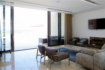 14540-exclusive-luxuries-front-line-villas-in