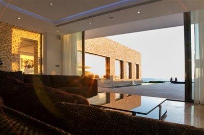 14535-exclusive-luxuries-front-line-villas-in