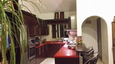14908-a-delightful-six-bedroom-villa-bungalow