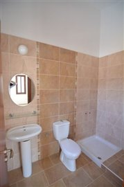 15929-a-wonderfully-designed-three-bedroom-vi
